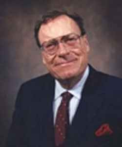 Earl Nightingale: Quote for May 30, 2012