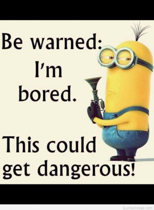 Top-40-Funniest-Minions-Quotes-Minions-Quotes