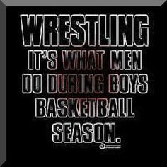 wrestling quotes google search more basketball players wrestling ...