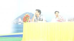 dr srikanth s diabetes vijayawada search best diabetes hospital ...