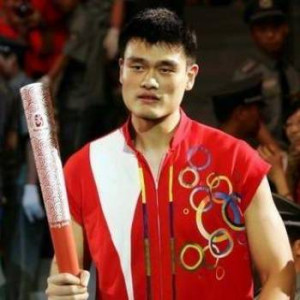 Yao Ming Highlights | Yao Ming Best Plays and Moments
