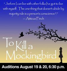 Atticus Finch To Kill A Mockingbird More