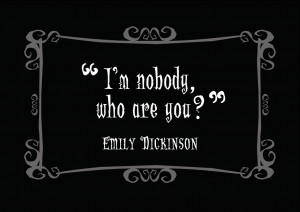 Dark Quotes - dark quotes Pictures