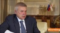 Vagit Alekperov Videos