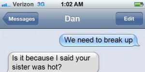 Break Up Text Messages Tumblr O-breakup-text-facebook.jpg