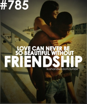 Love My Guy Best Friend Quotes Tumblr Quotes.