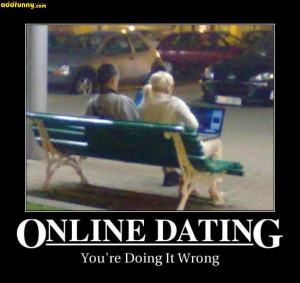 Extreme Funny Humor Pictures Geek Dating Flowchart
