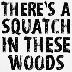 theres_a_squatch_in_these_woods_canvas_lunch_bag.jpg?height=250&width ...