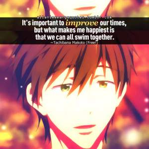 allanimemangaquotes:requested by zellychanCheck out our Official FB ...
