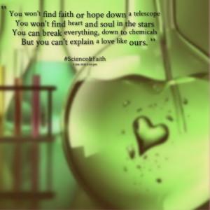 faith and hope quotes faith and hope quotes faith and hope quotes ...