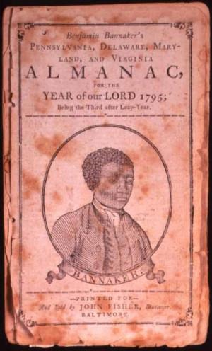 Black Intellectual Writes to Thomas Jefferson