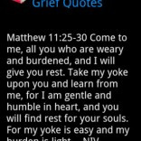 ... faith bible verses inspirational quotes christian bible quotes