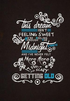 ... Quotes, Ribs Lorde, Lorde Ribs, Lorde Lyrics Ribs, Lord Ribs, Lord