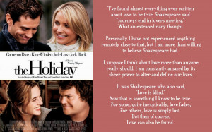 Up Movie Love Quotes Movie lines i love