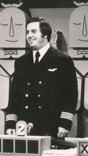 Frank-Abagnale-Jr