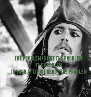 , attitude, captain jack sparrow, captian, good looking, jack sparrow ...