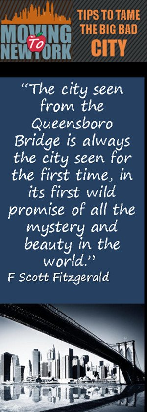 Travel New York Quotes: New York Funny Quotes. QuotesGram