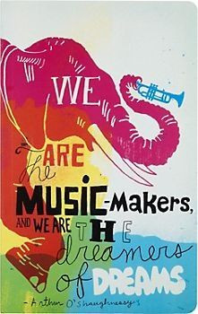 ... picture :) if I ever become a choir director, this is going in my room