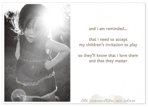 children-photography-vancouver-quote.jpg