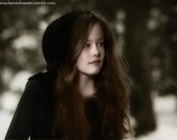 More of quotes gallery for Mackenzie Foy's quotes