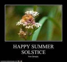 ... summer happy summer solstice happyness summer solstice happy summer