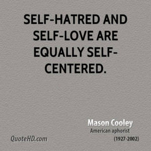 ... quotes about self hate self harm self hate dead quotes about self hate