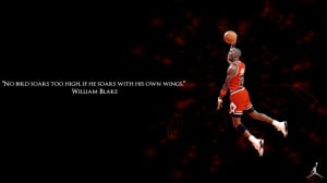 Basketball Quotes Desktop