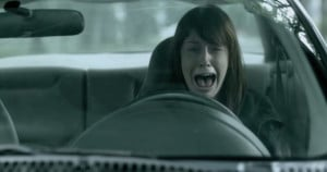 13 Shocking PSA Videos That Will Make You a Safer Driver