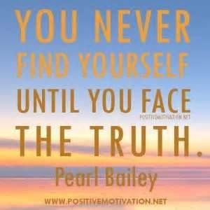 Pearl Bailey quote