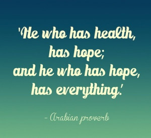 hope-and-health-picture-quote.jpg