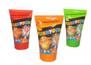 Unverified Supplier - Felfoldi Confectionery Ltd.