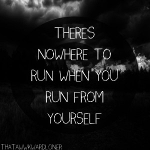 Crown the Empire quote