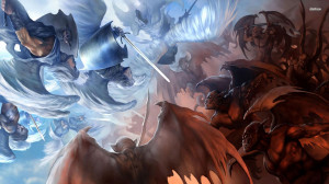 Name: 27437-angels-vs-demons-1920x1080-fantasy-wallpaper.jpgViews ...
