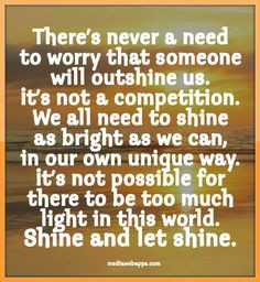 ... Being Lights Quotes, General Quotes, Competition Quotes, Random
