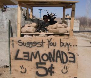 military-humor-funny-soldier-i-suggest-you-buy-lemonade.jpg