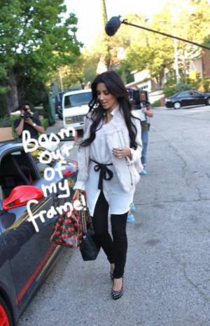 ... kardashian kylie jenner kendall jenner kris jenner i kim kardashian