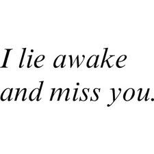 ... on Miss You I Love You I Love You Quotes Sleep Sleeping Sleep Quotes
