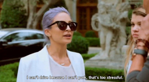 Straight, Cant Parks, Candid Nicole, Laugh, Nicole Richie Funny Quotes ...