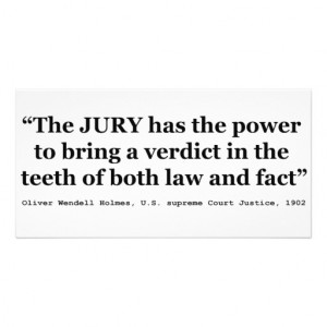 jury_nullification_quote_by_oliver_wendell_holmes_photocard ...