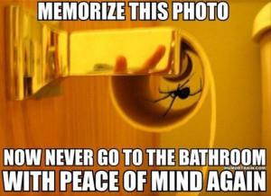 Random Funny Pictures – 33 Pics