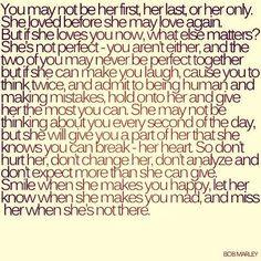 Bob Marley Love Quotes Hes Not Perfect 1f1f262c8e6bf6d84f1ebc7e458ae ...