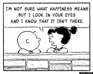... morrissey charles schulz smiths peanuts comic the smiths peanuts