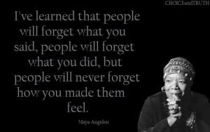 best-Maya-Angelou-Quotes-sayings-wise-people.jpg
