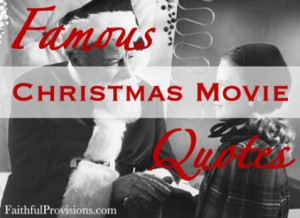 Famous-Christmas-Quotes-from-Movies.jpg