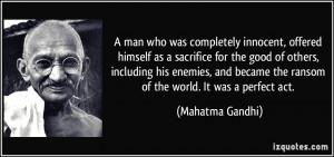 sacrifice sacrifice quote 7 military quotes on sacrifice sacrifice ...