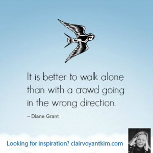 Diane Grant. Find more inspirational quotes at: http ...