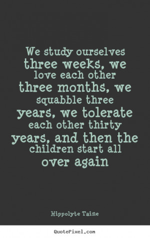 ... more life quotes friendship quotes inspirational quotes success quotes