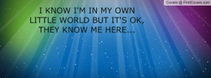 know_i'm_in_my_own-26975.jpg?i
