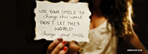 18098-use-your-smile-to-change-the-world.jpg