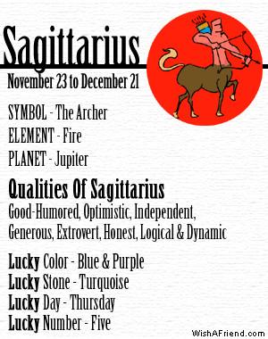 date with a sagittarius should never be boring sagittarius people ...